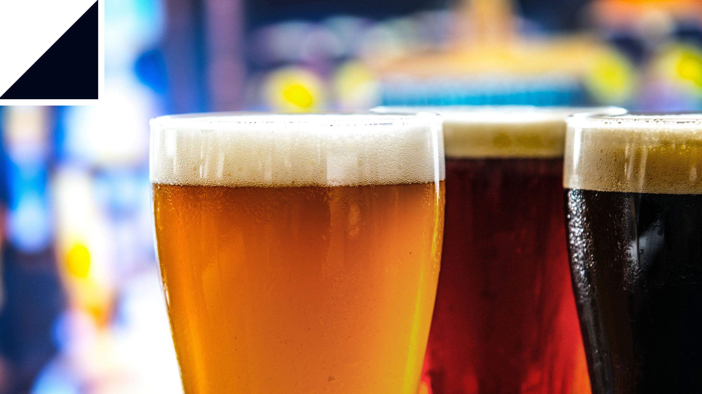 サッカーW杯でビール関連ツイート急増 1位はブラジル、日本は?