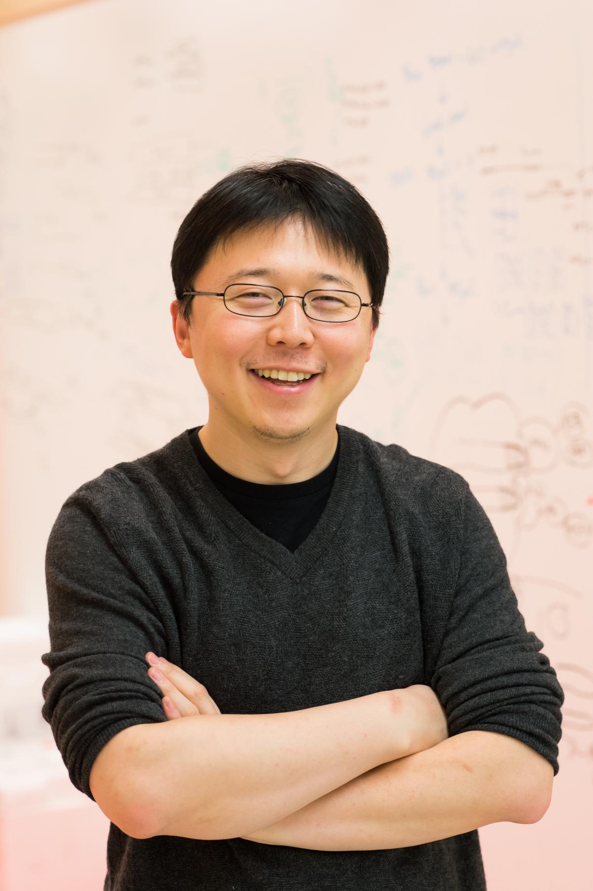 遺伝子編集ベビー誕生:「即時停止を」CRISPR共同開発者が声明