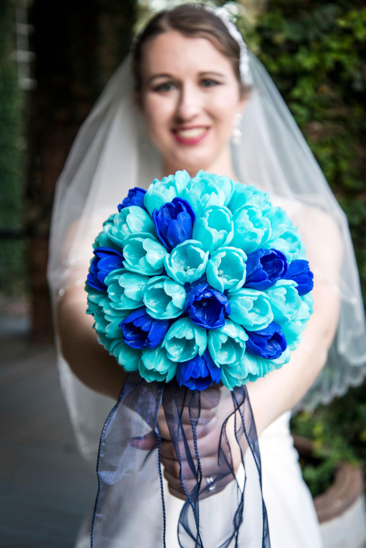 「私たち、3Dプリンターで結婚式しました」MITTR編集者からの報告