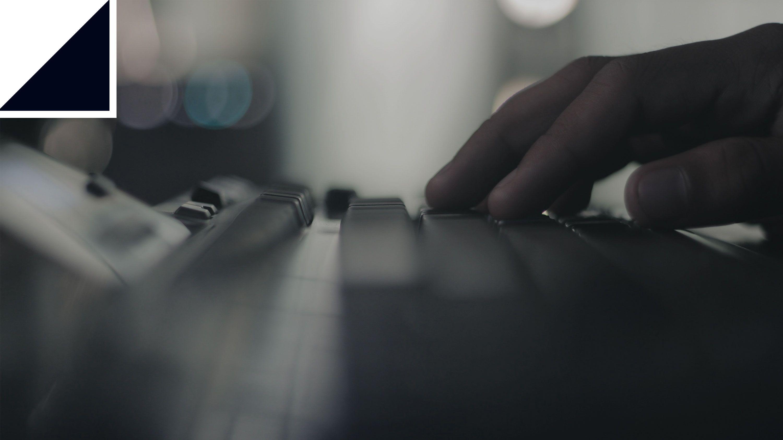蔓延する暗号通貨の「風説の流布」、機械学習で詐欺の兆候を検出
