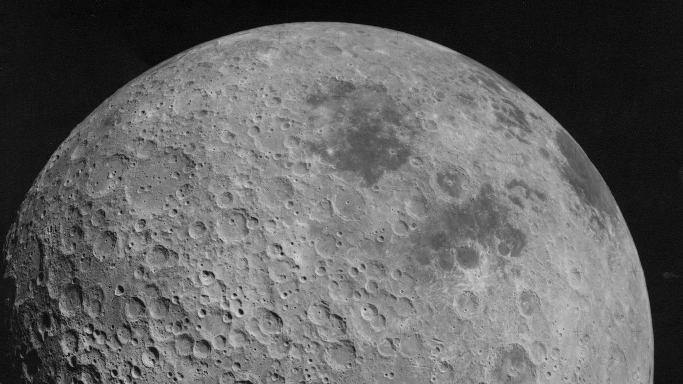 月の裏側を目指す中国の「嫦娥4号」、まもなく打ち上げか?