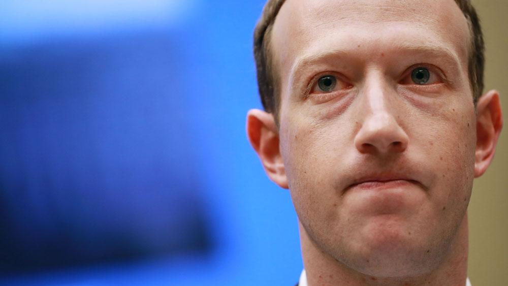特定企業を優遇、Twitterは締め出し——FB内部文書、6つの衝撃