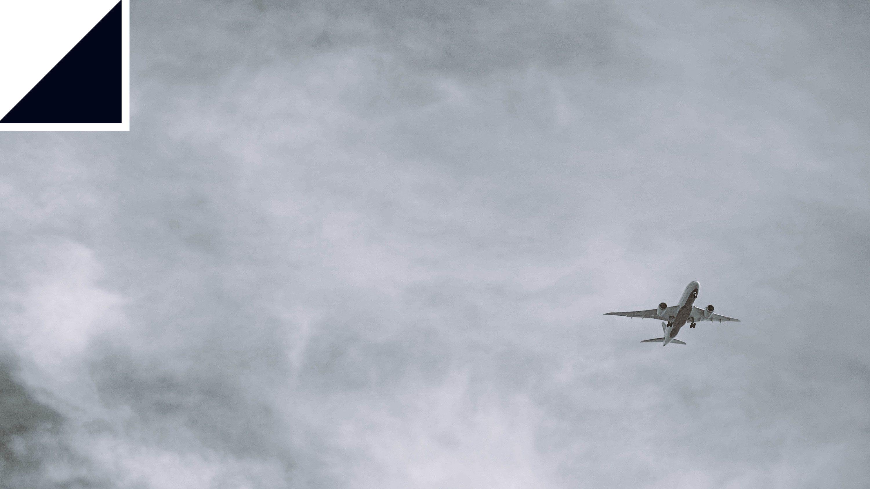 謎の失踪を遂げたマレーシア航空370便、墜落地点に新説