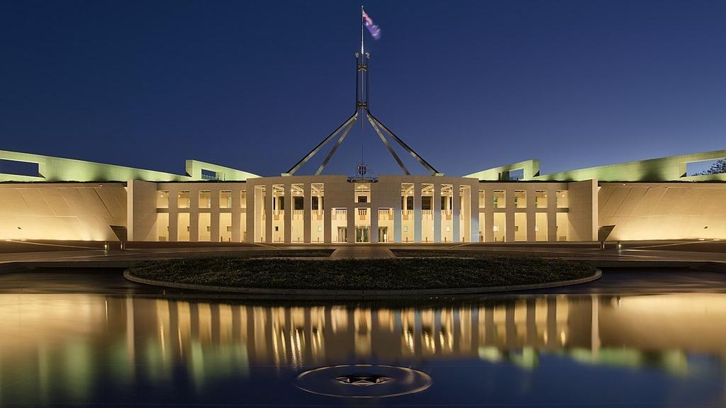 オーストラリアで「反暗号化法」が成立、バックドア要請可能に