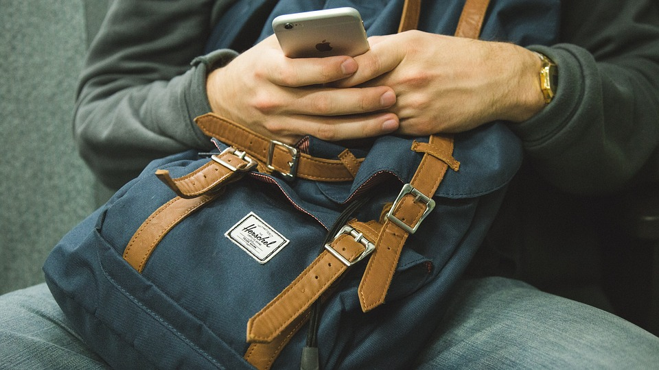 スマホアプリはユーザーの位置をどこまで追跡しているか? NYT調査