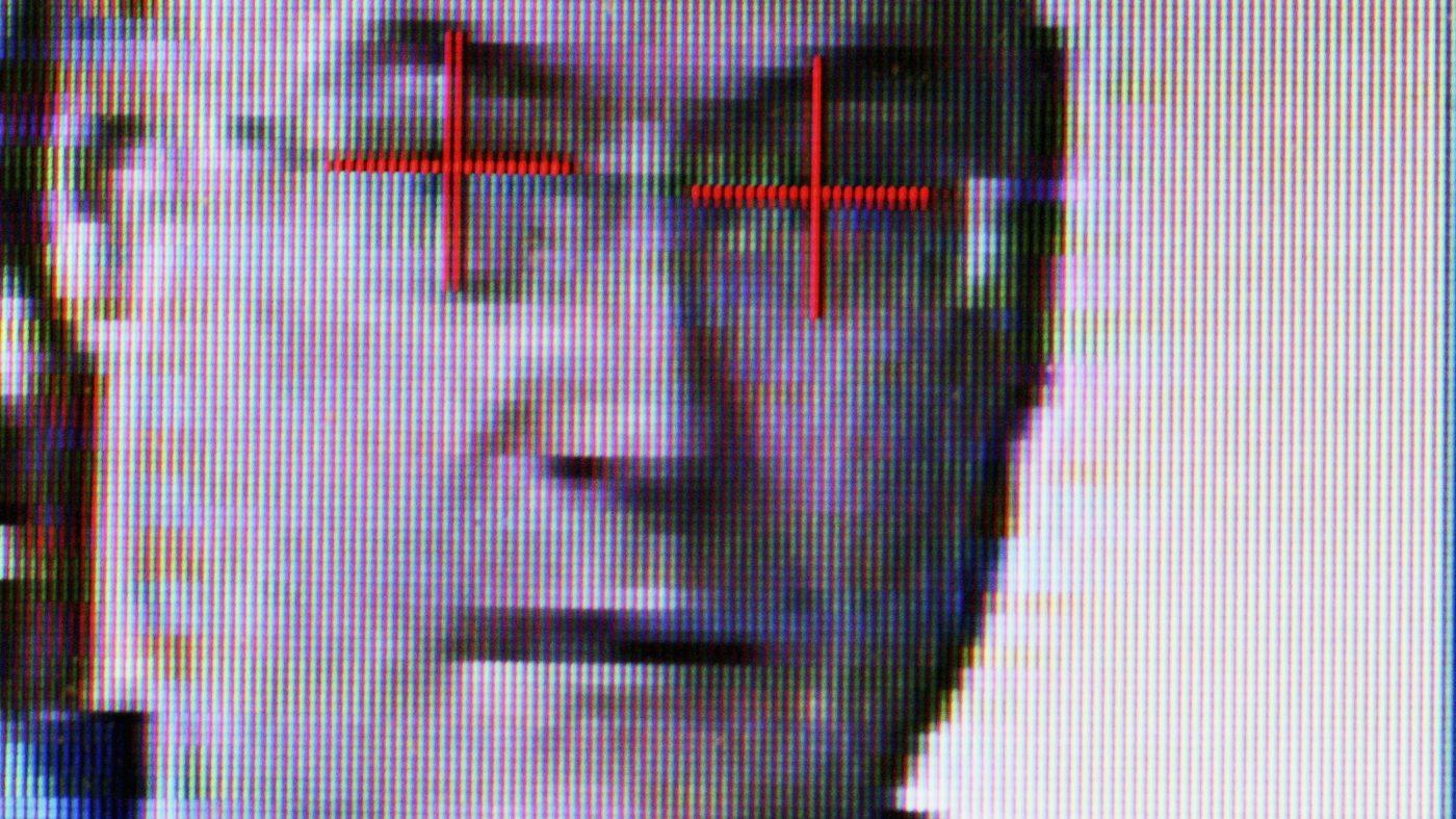 「顔認識APIは提供しません」グーグルが宣言、倫理面に配慮