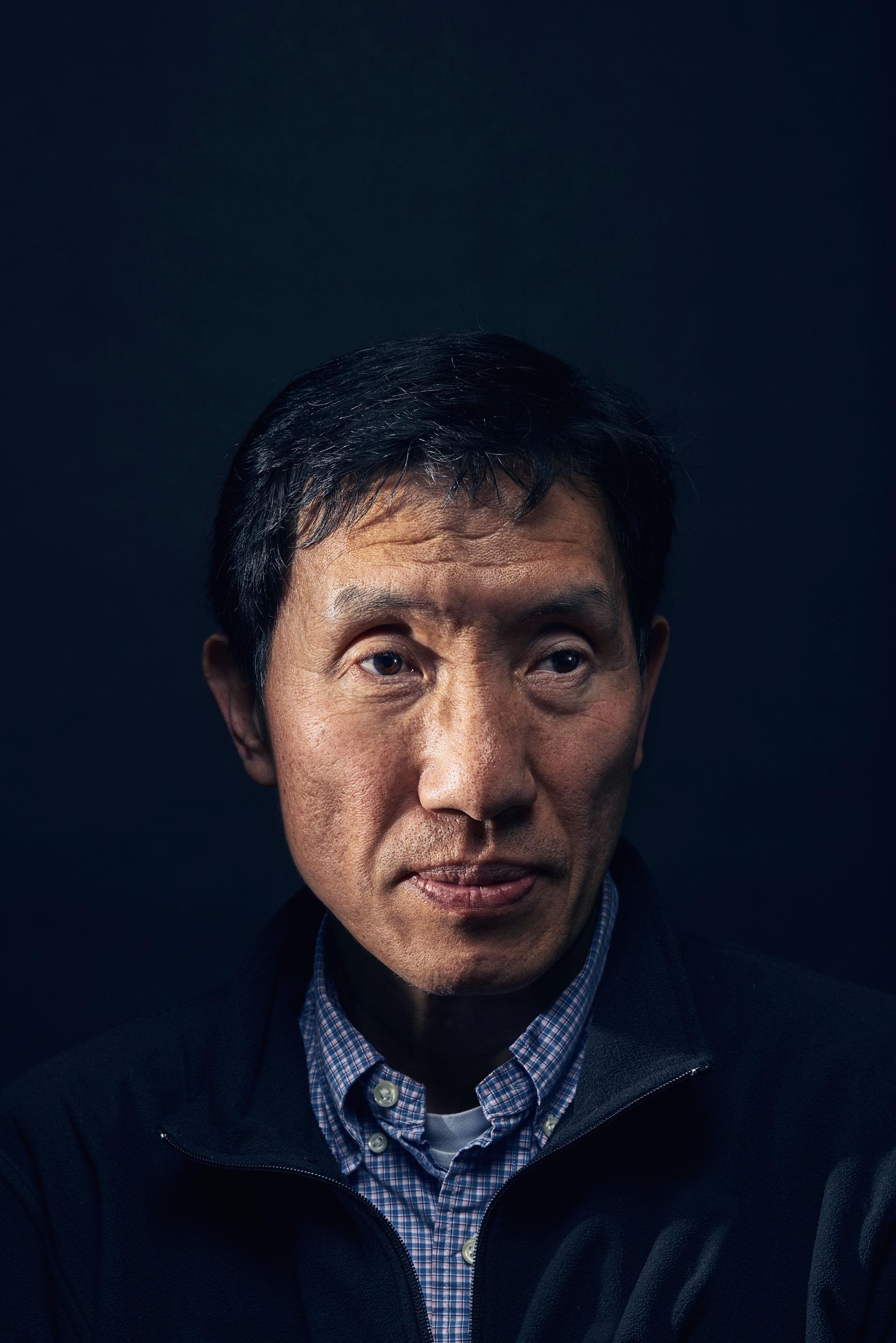 MIT教授に聞く、中国vs.米国「テクノロジー競争」の行方