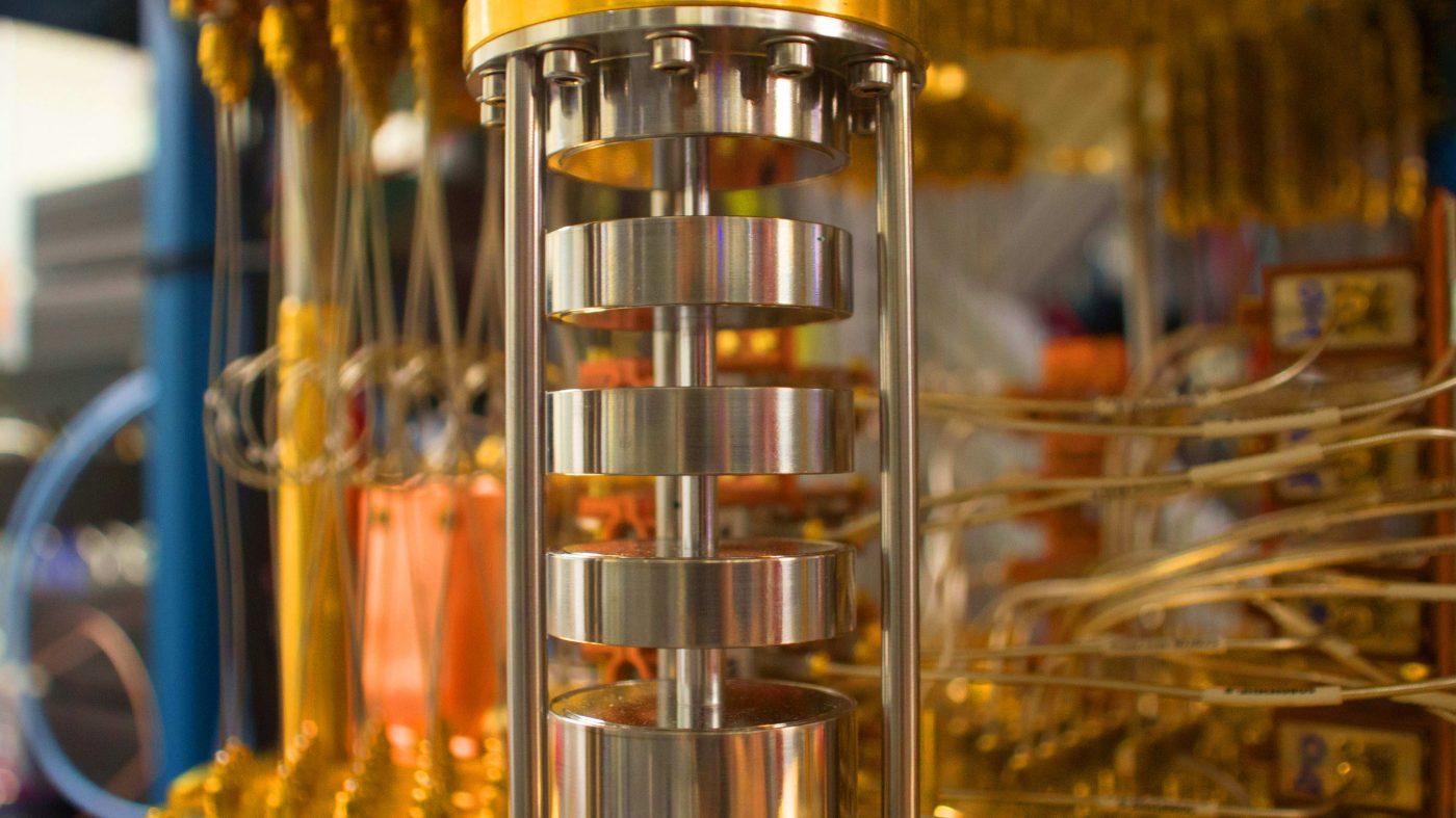米国家量子イニシアチブ法が成立、5年で12億ドル投資へ