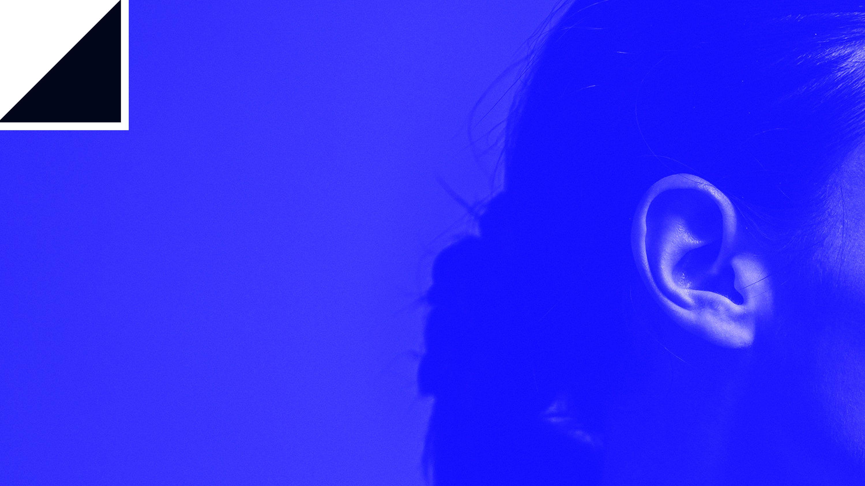深層学習で映像からモノラル音を立体化、「2.5D音響」の新手法