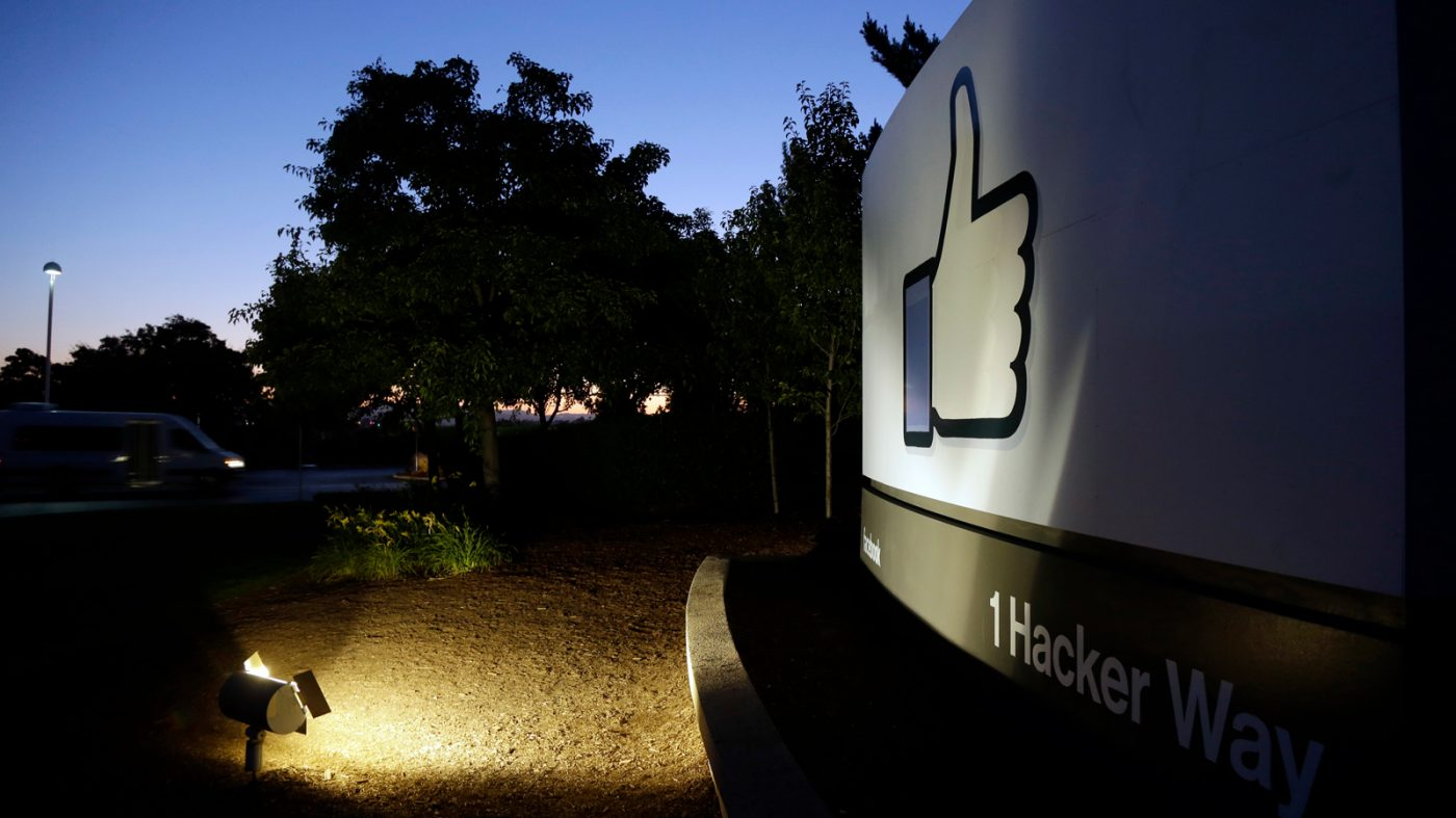 フェイスブックの検閲マニュアルが流出、要注意人物のリストも