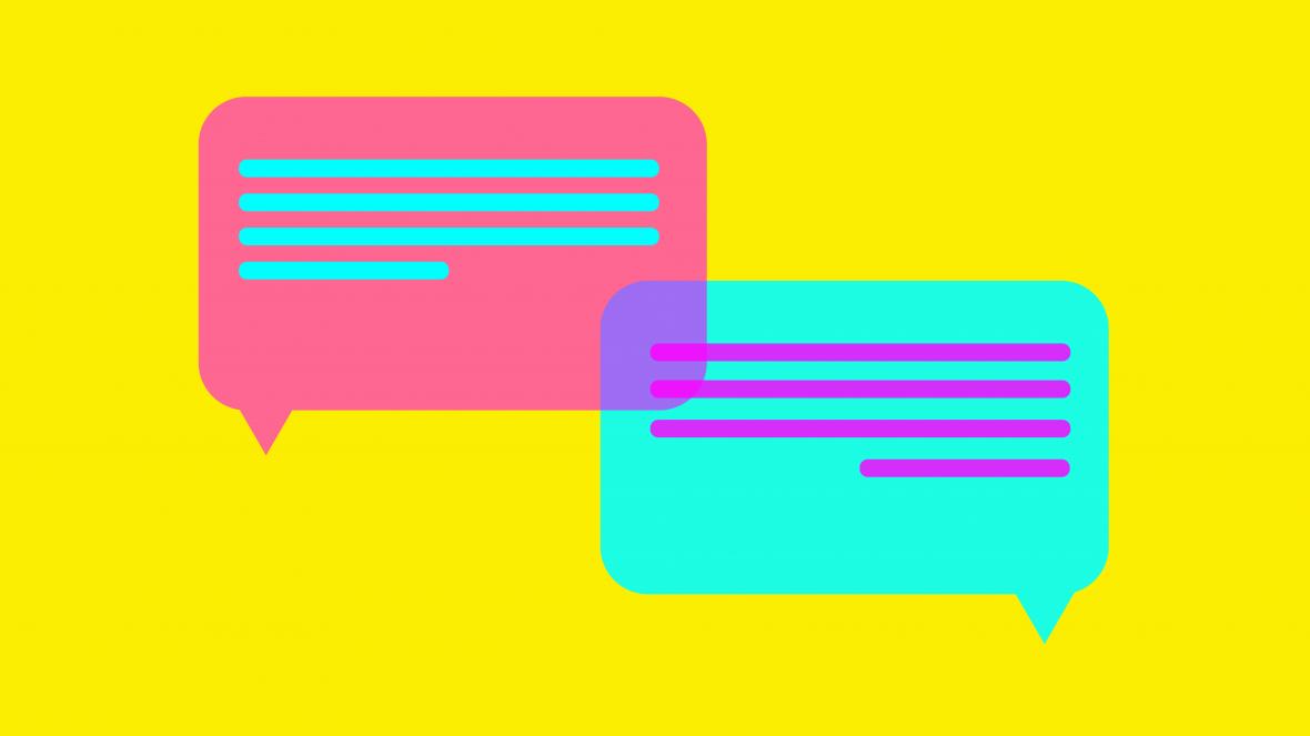 グーグル・アシスタント、27言語のリアルタイム通訳が可能に