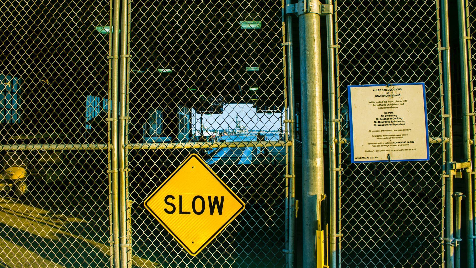 AIは規制するべき——米調査で明るみになった市民の意外な評価