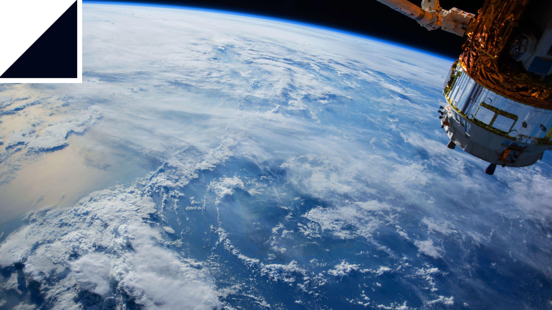 深刻化する宇宙空間の環境問題、新たな学問分野を天文学者が提唱