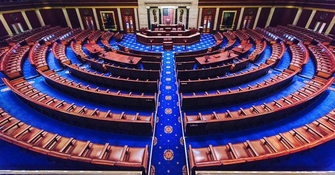 「遺伝子編集ベビー」は引き続き禁止、米国議会