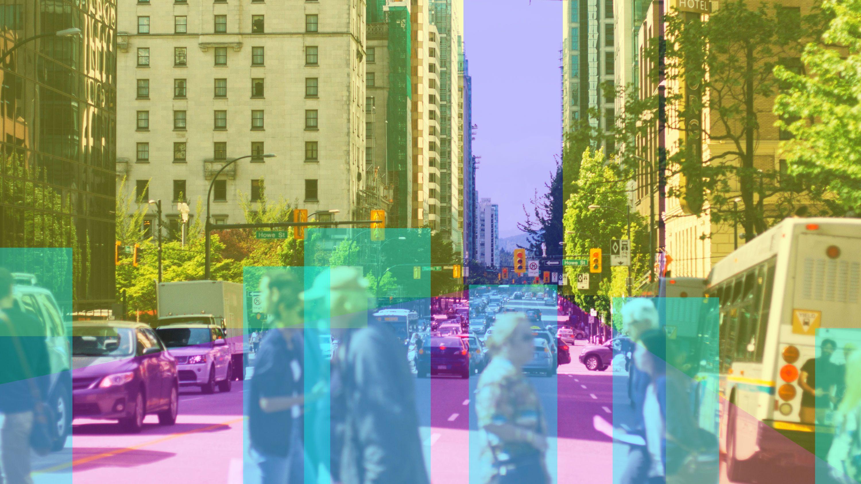 人工ニューラル・ネットは意外と人に近づいている——MITの新研究