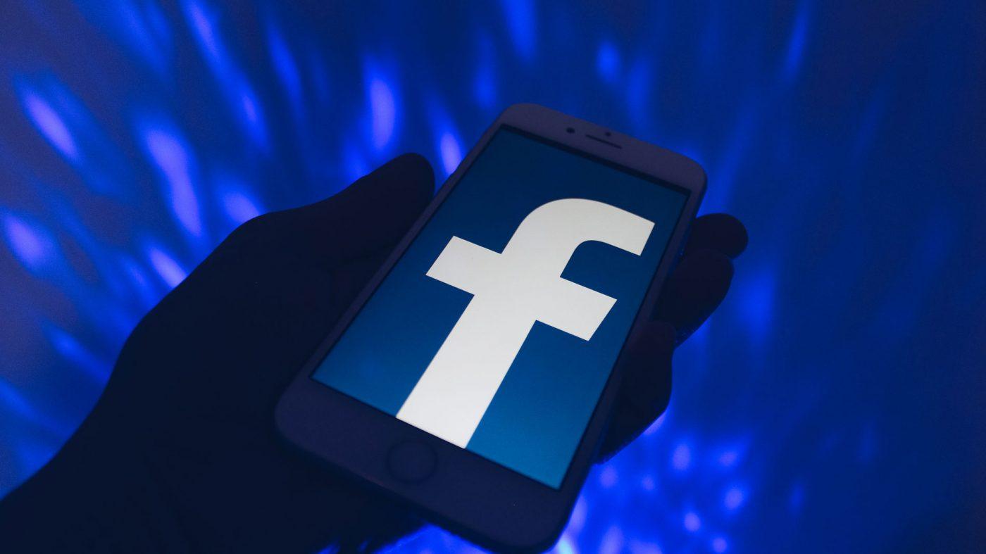 フェイスブック利用者の大半は「何を知られているか」を知らない