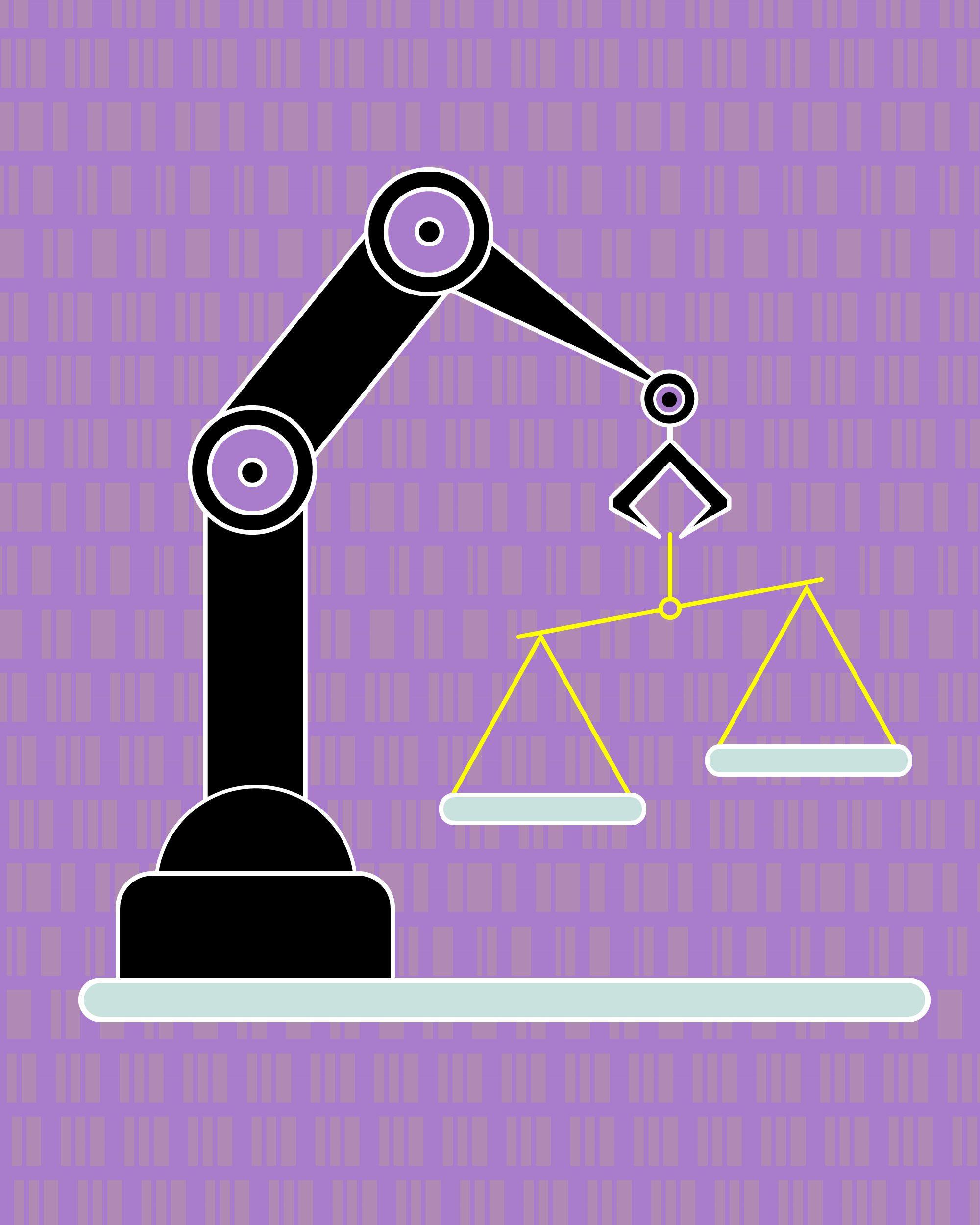 「AIにいかにして倫理的な判断をさせるのか?」に対する1つの答え