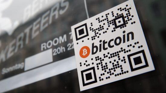 「ビットコイン泥棒」に終止符か?新しい追跡法がマネロン防ぐ