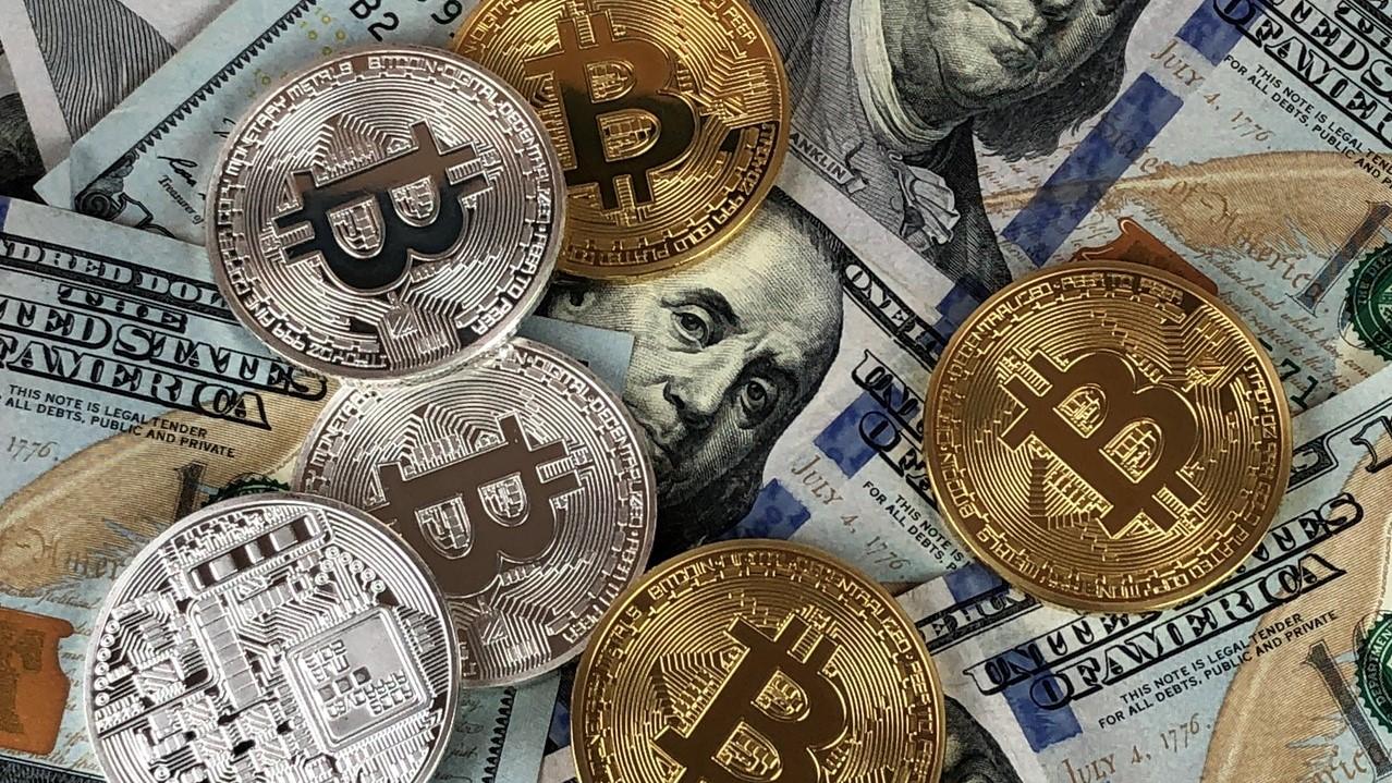 国際決済銀行が指摘する、ビットコインの解決し難い根本的問題