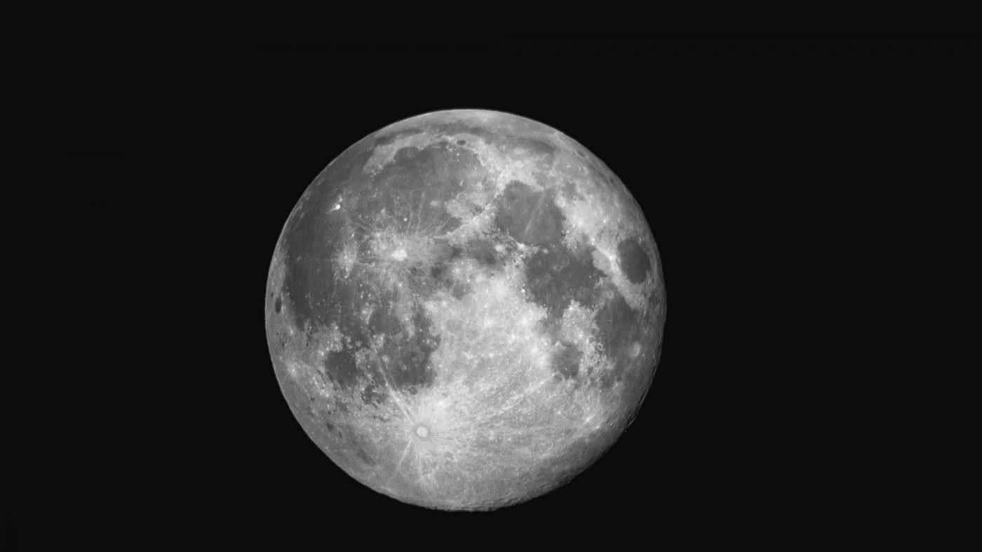 欧州宇宙機関、月面での資源採掘を目指すプロジェクトを始動