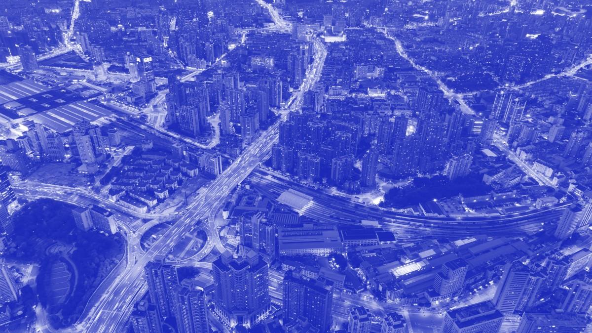 完全自動運転車、中国系スタートアップが注目される理由