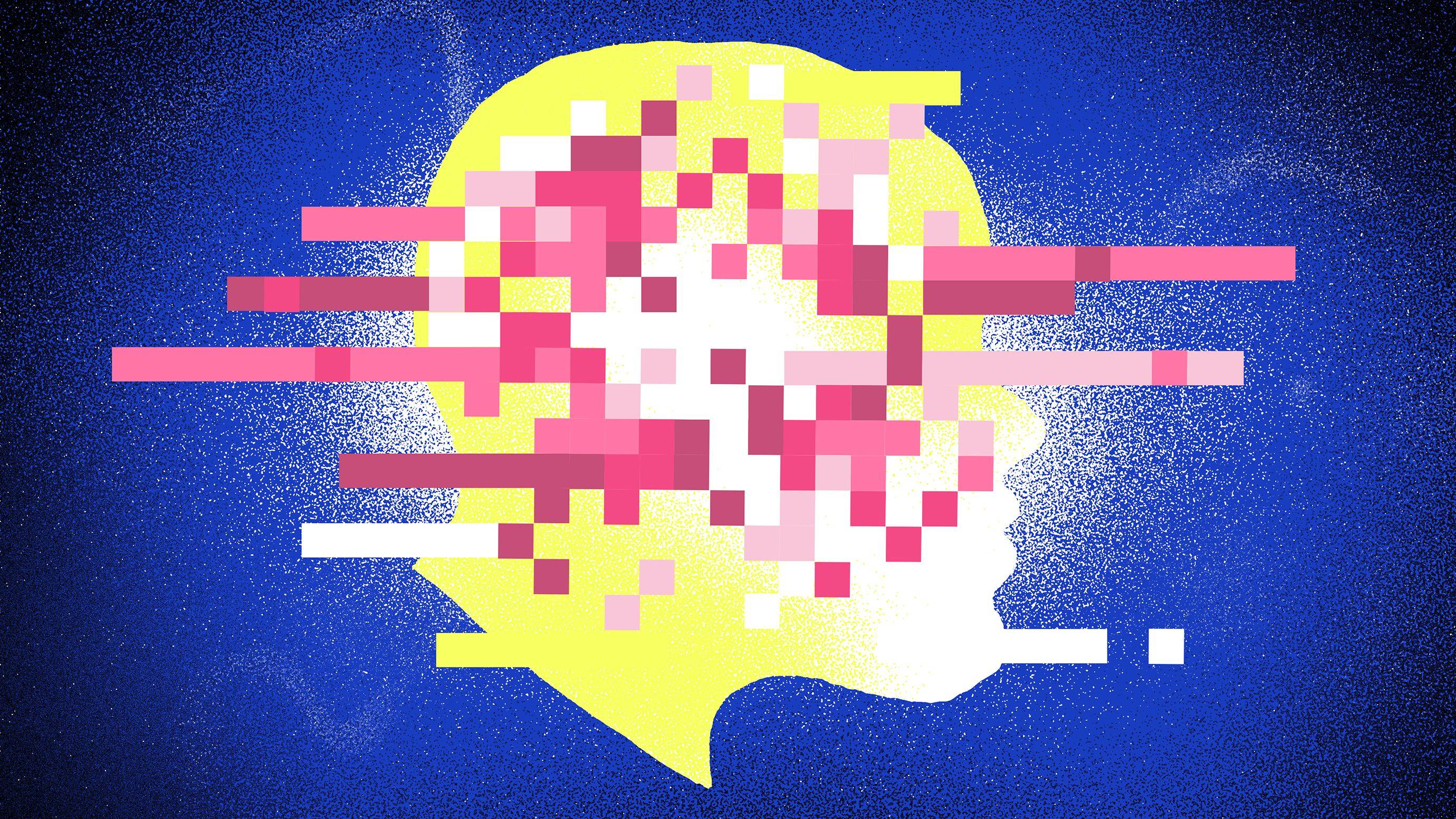 深層学習の終わりの始まり arXiv投稿論文に見る AI研究のトレンド