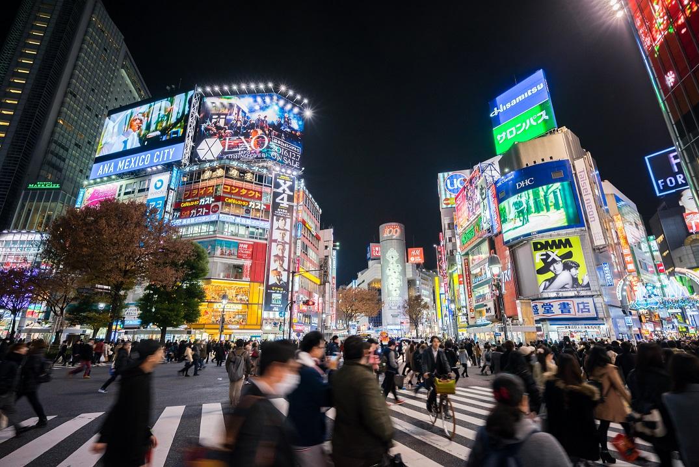 日本政府がIoT機器に無差別侵入、「前例なし」に海外も注目