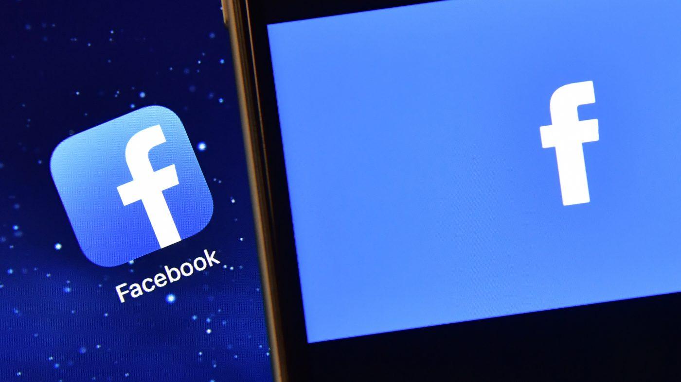 フェイスブックが行動データを月20ドルで購入、VPN経由で収集