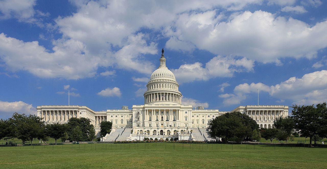 中国とロシアのサイバースパイが脅威に、米上院委員会が報告