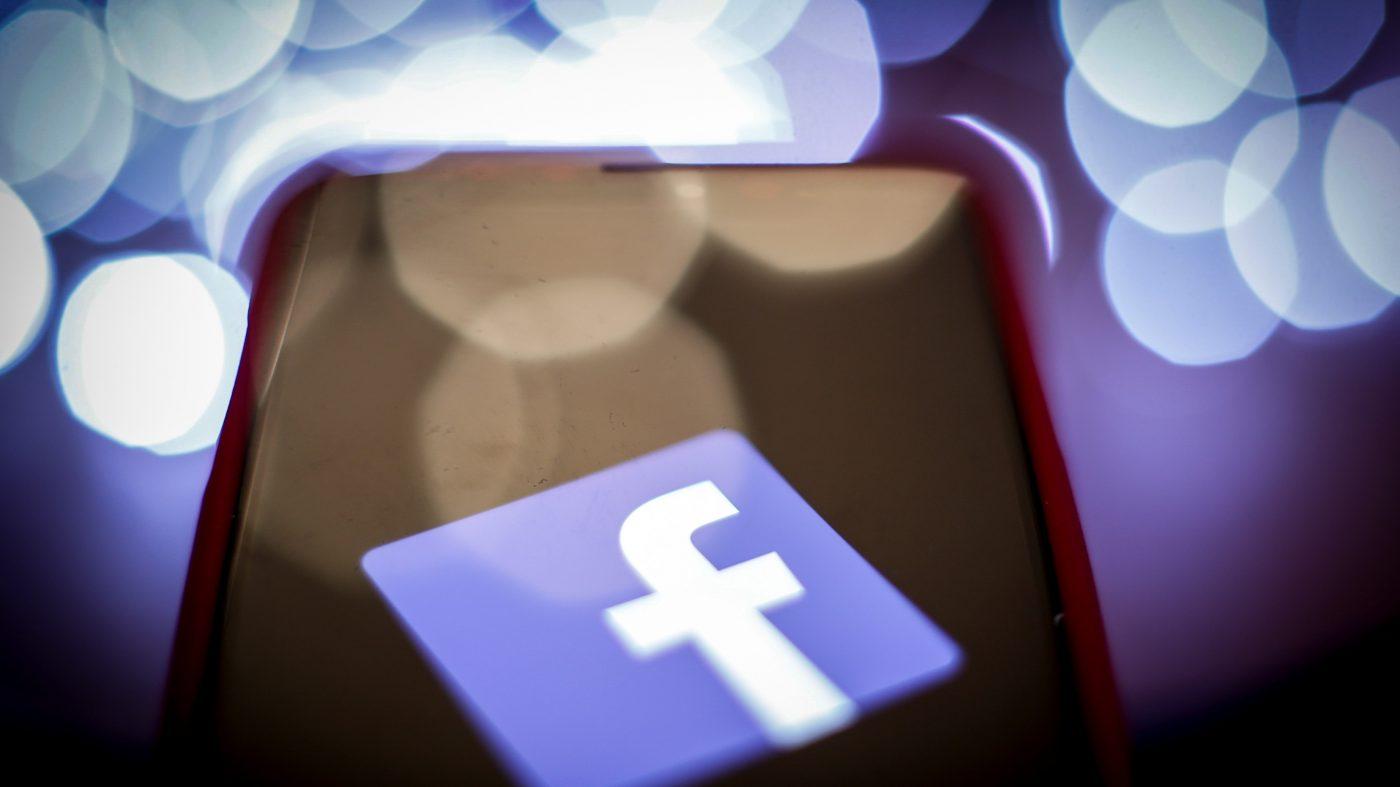 フェイスブックがブロックチェーン企業を初買収、高速化が狙いか