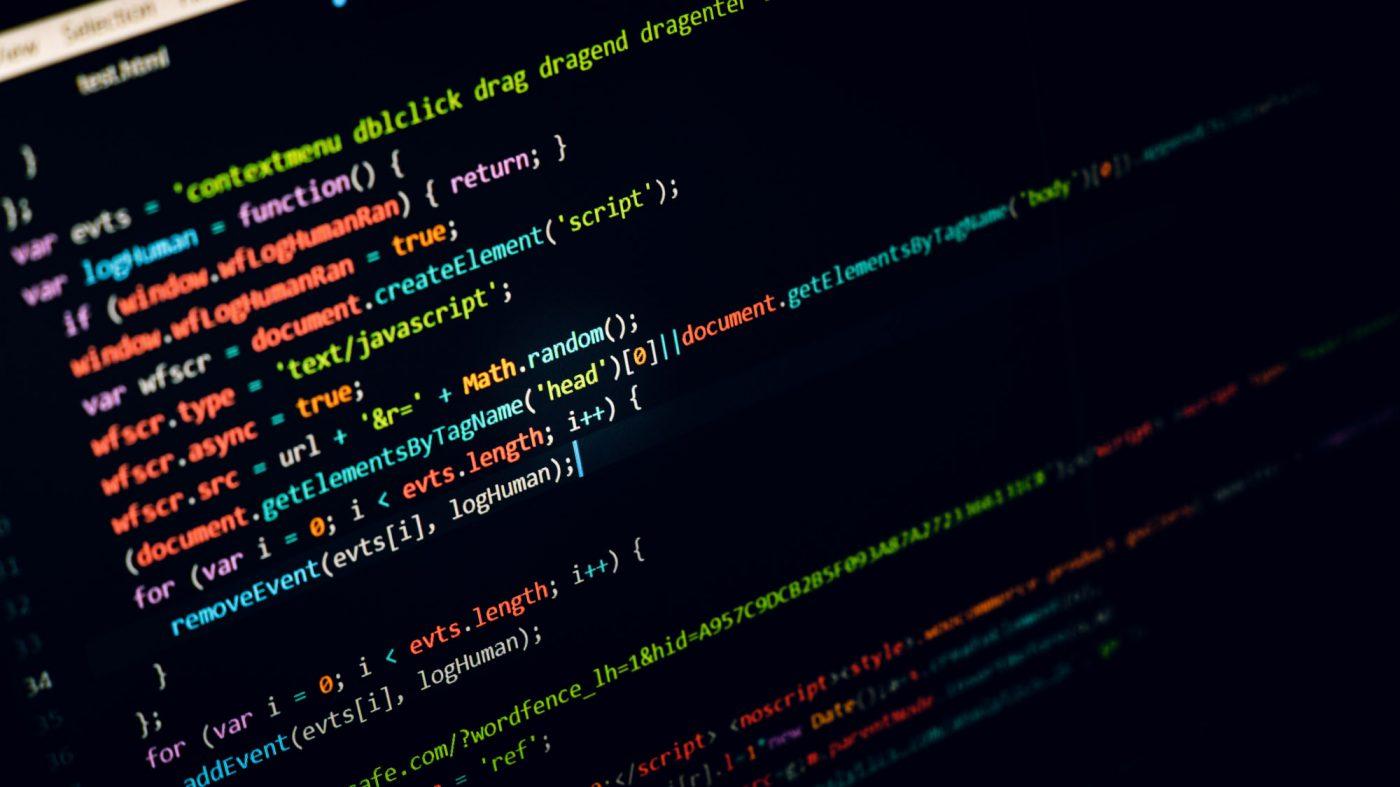 中国のハッカー集団、ノルウェーのクラウド企業を攻撃か