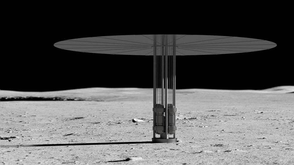 もっと遠く、もっと速く人類を宇宙に運ぶには何が必要なのか?