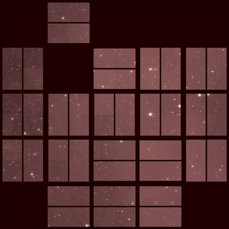 NASAがケプラー宇宙望遠鏡の運用を終了、2600個以上の惑星を発見