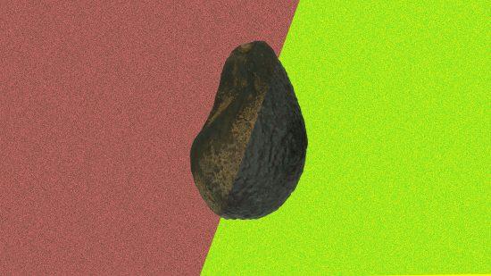 野菜や果物が「2倍長持ち」、ゲイツも出資するコーティング剤