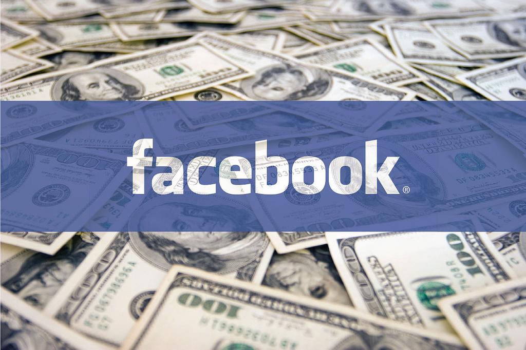 フェイスブックがFTCと和解の可能性、罰金は数十億ドルか