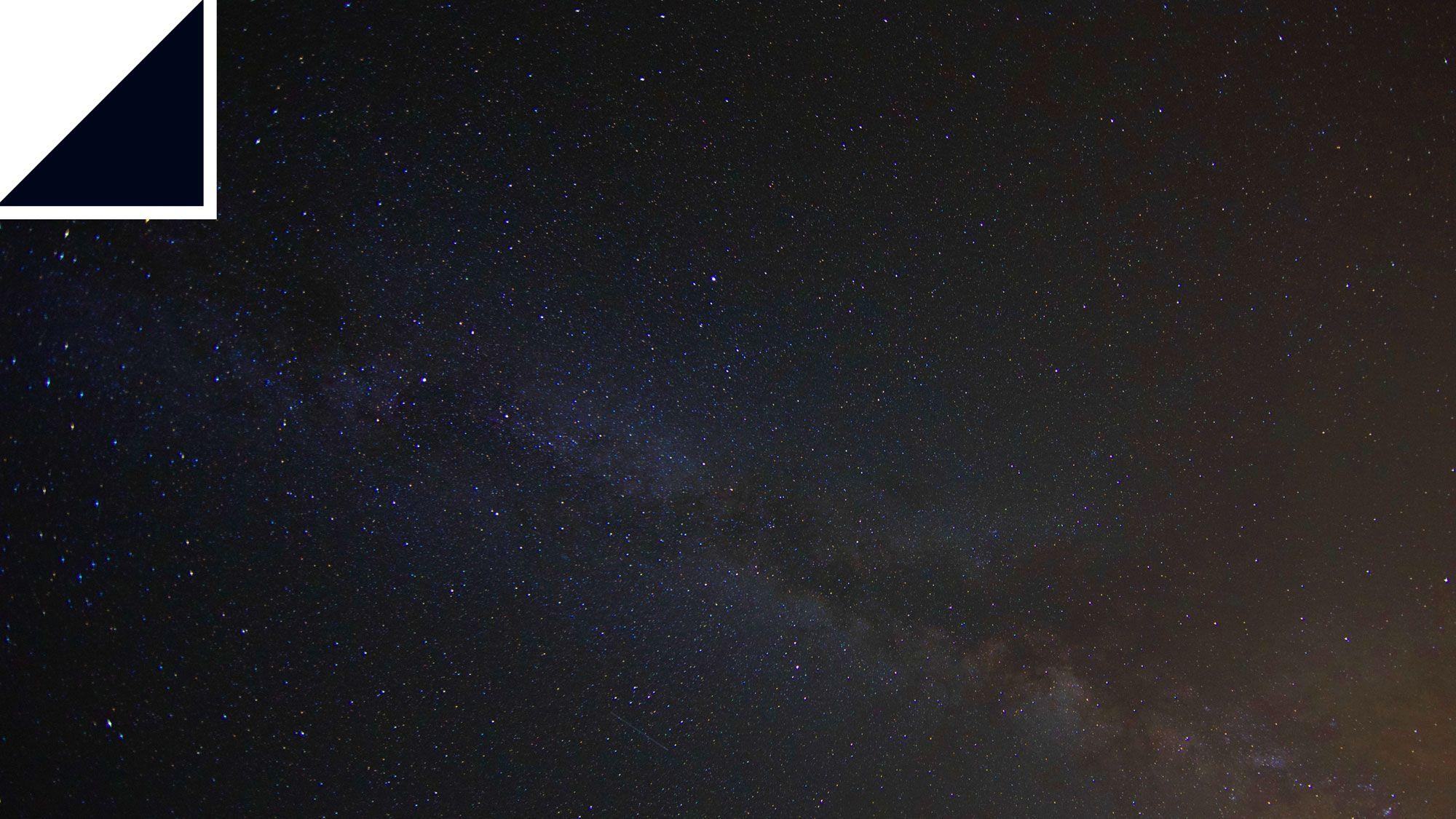 生命が存在できる惑星は意外に少ない?NASAの研究者が再計算