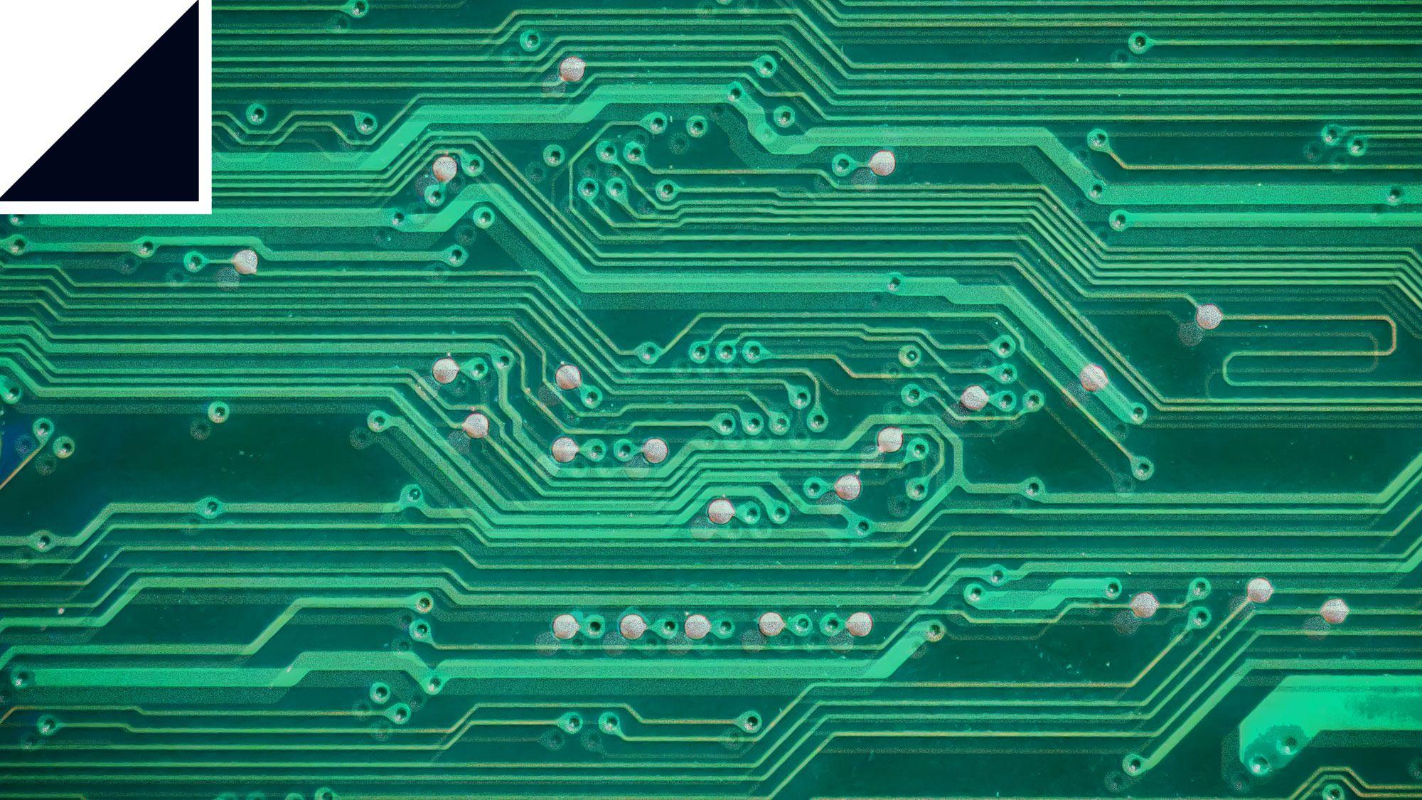 チップの脆弱性はソフトウェアでは塞げない、グーグル研究チーム