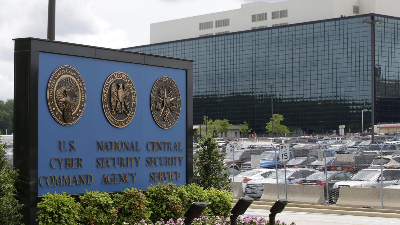 米サイバー軍がロシアに対抗、IRAのWebアクセスをブロック