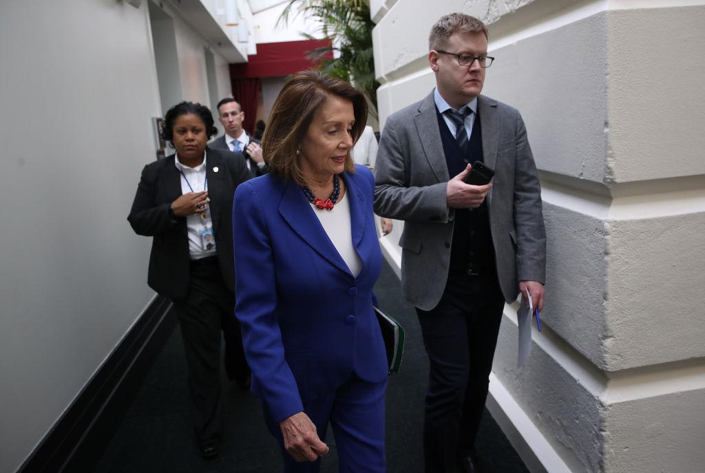 「大手テック企業に強硬姿勢を」、動き出した米国議会