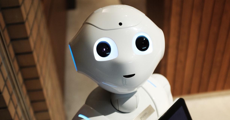 欧州の「AI企業」の4割、機械学習を使用せず