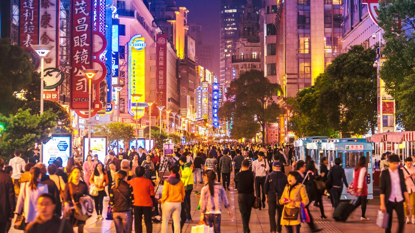 データ量で圧倒する中国にAI分野で勝てるのか?MIT学長の答え