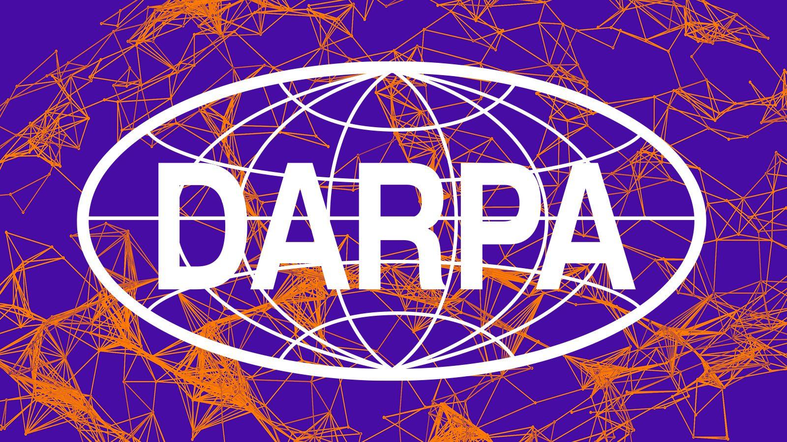 中国には負けられない、DARPAが20億ドル投じる「次のAI」の意義