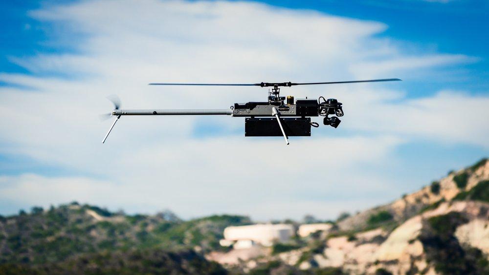 オキュラスの創業者が米軍と契約、「軍事用VR」供給へ
