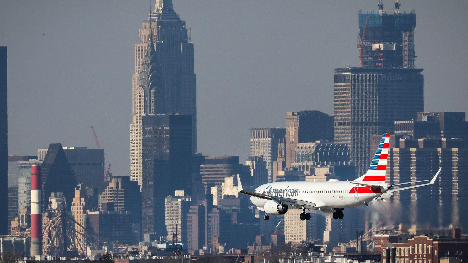 737 MAX二度目の事故 行き過ぎた「自動化」に 問題はないか?