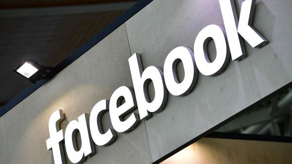 フェイスブックの個人情報「裏提供」問題、米検察が捜査へ
