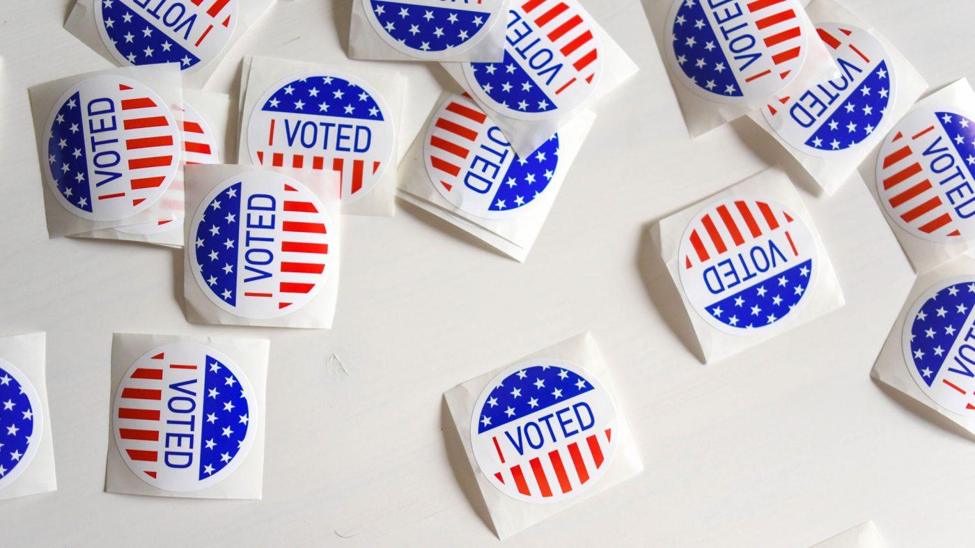 DARPA、安全なオープンソースの投票システムを開発中
