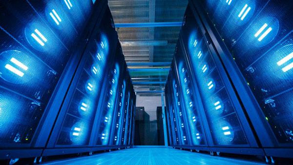 米国の「エクサスケール」スパコン、5億ドル投じ世界最速に挑む