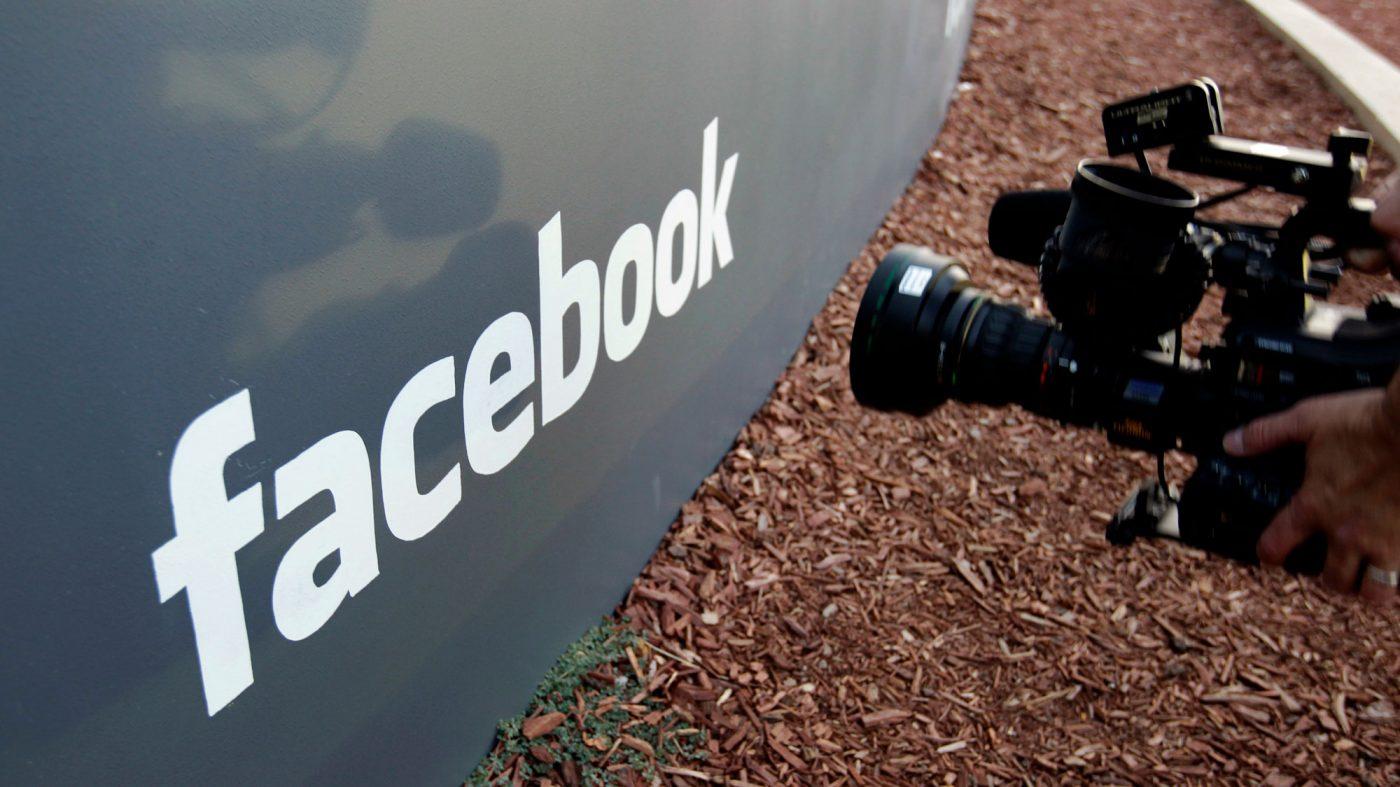 フェイスブック、求人や住宅広告でのターゲティングを制限へ