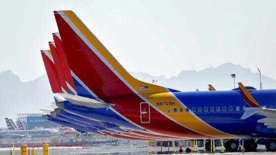 737 MAX事故機、「アドオン」扱いの安全装置を搭載せず