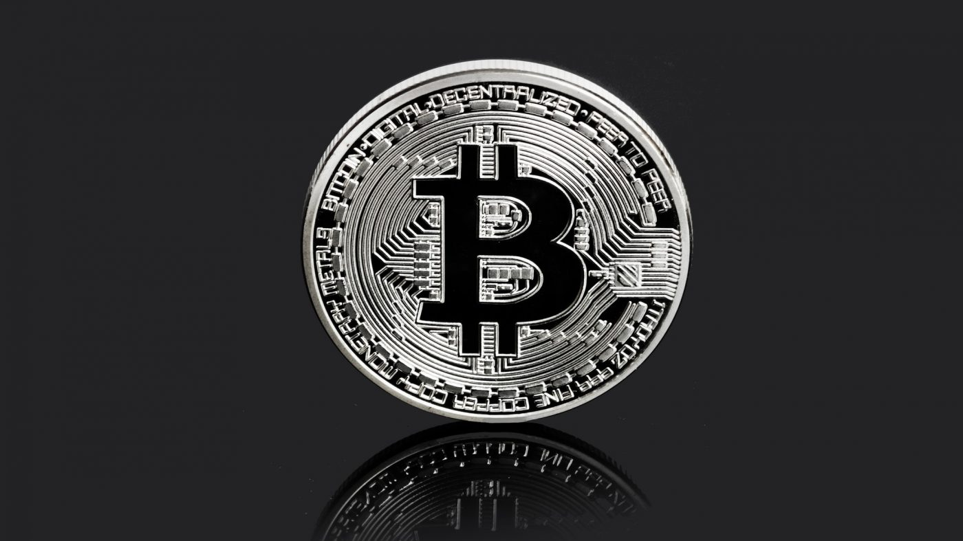 ビットコイン取引の95%が「ウソ」、取引所が人気装う